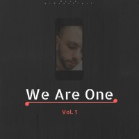Naze We Are One Vol 1
