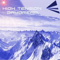High Tension Daydream