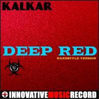 Kalkar Deep Red