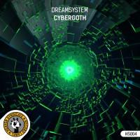 Dreamsystem CyberGoth