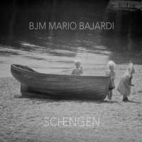 Bjm Mario Bajardi Schengen