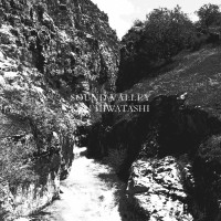 Ken Hiwatashi Sound Valley