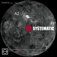 Systematic A2