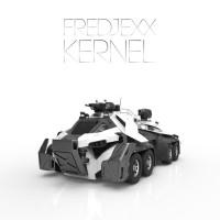 Fredjexx Kernel