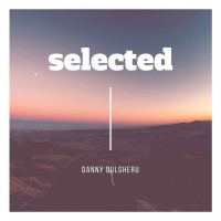 Danny Dulgheru Selected