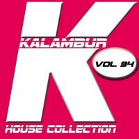 Rug Kalambur House Collection Vol 94