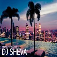 Dj Sheva Make To Bounce
