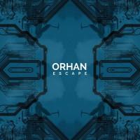 Orhan Escape