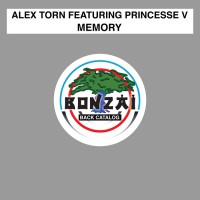 Alex Torn Feat Princesse V Memory