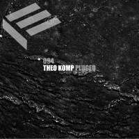 Theo Komp Pluged