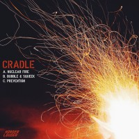 Cradle Nuclear Fire