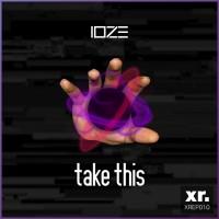 Ioze Take This