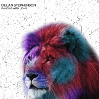 Dillan Stephenson Dancing With Lions