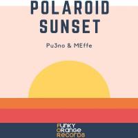 Pu3no, Meffe Polaroid Sunset