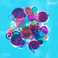 Ian Gott, Dooqu Circles