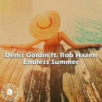 Denis Goldin Feat Rob Hazen Endless Summer