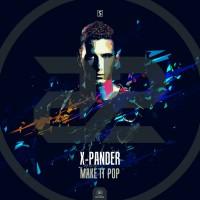 X-pander Make It Pop