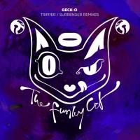 Geck-o Tripper/Surrender Remixes