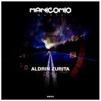 Aldrin Zurita RPM