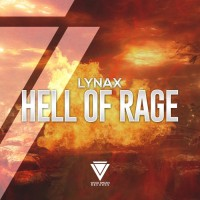 Lynax Hell Of Rage