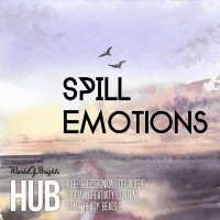 Spill Emotions