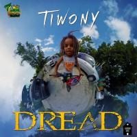 Tiwony Dread