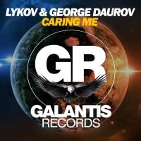 Lykov Caring Me
