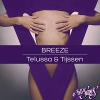 Telussa & Tijssen Breeze