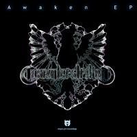 Counterstrike Awaken EP
