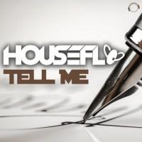 Housefly Tell Me
