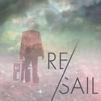 Awolnation Re/Sail