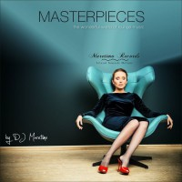 VA Maretimo Records/Masterpieces Vol 1