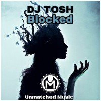 Dj Tosh Blocked