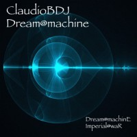 Claudiobdj Dream@machine