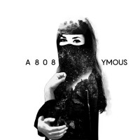 A808ymous Kido
