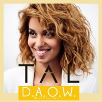 Tal D.A.O.W (Dance All Over the World)