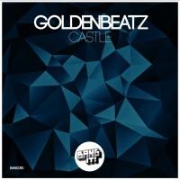 Goldenbeatz Castle
