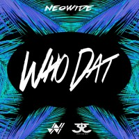 Neowide Who Dat