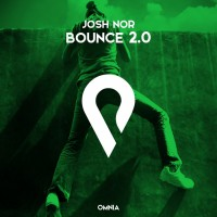 Josh Nor Bounce 2.0