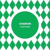 Charun Inchmeal