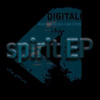 Digitali Spirit EP