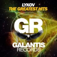 Lykov The Greatest Hits