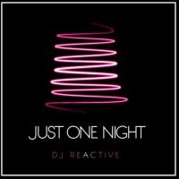 Dj Reactive Just One Night