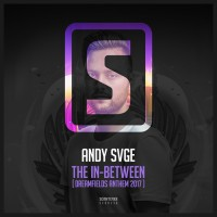 Andy Svge The In-Between