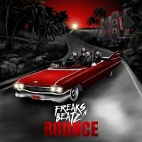 Freaks\'n\'beatz Bounce