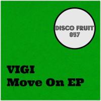 Vigi Move On EP