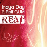 Inaya Day, Ralf Gum Reap Remixes