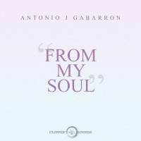 Antonio J Gabarron From My Soul