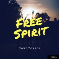 Gonz Torres Free Spirit
