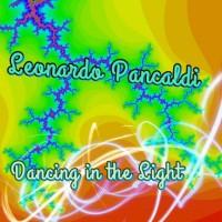 Leonardo Pancaldi Dancing In The Light